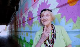 Cyber-Seniors Documentary