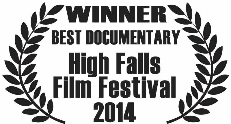 Laurels-High-Falls-Film-Festival-2014-BEST-DOC