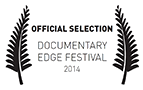 documentary-festival-selection