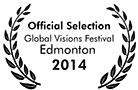 global-visions-festival