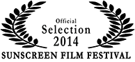 sunscreen-film-festival