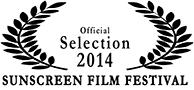 sunscreen-film-festival