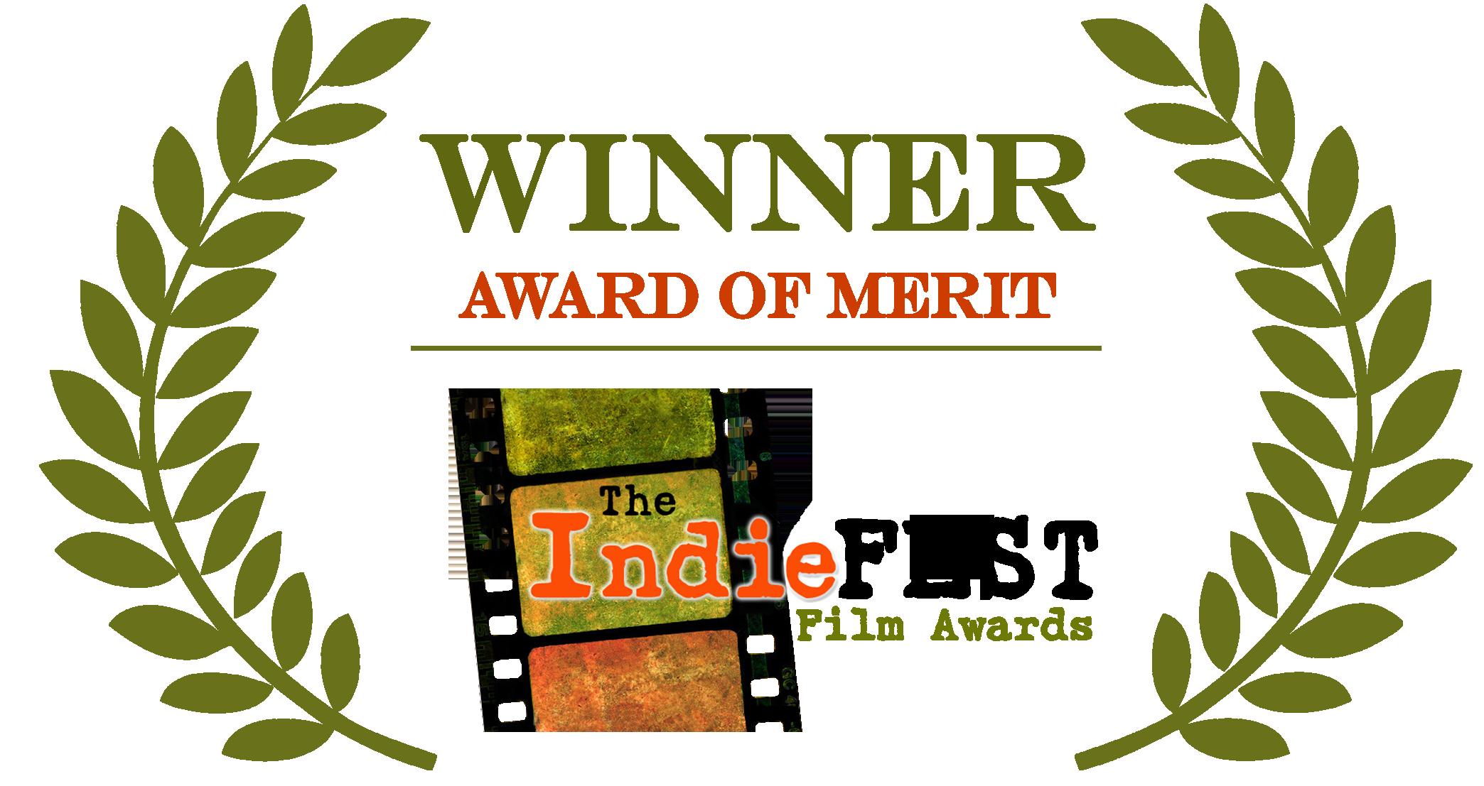 IndieFEST-Merit-Color